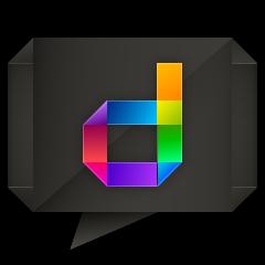 diskuto logo